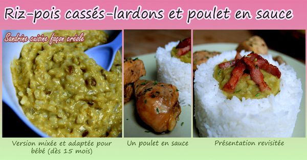 riz-pois-casses-copie.jpg