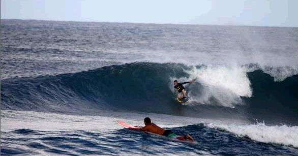 gregory-sisco-bodyboard 12