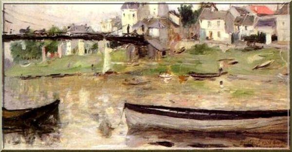 13-b-morisot-berthe-_bateaux_sur_la_seine.1281718956.thumbn.jpg
