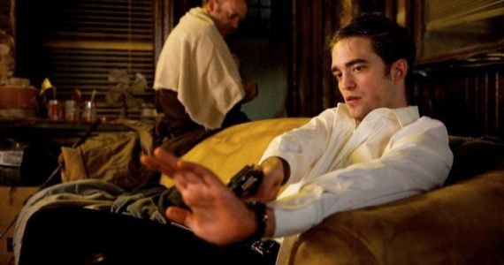 cosmopolis-trailer-robert-pattinson.jpg
