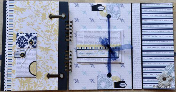 jan-2012 0021-copie-1