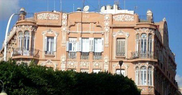 Melilla-immeubles-arti-deco--cnetre-ville-Blog-de-Phil.jpg