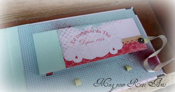 carnet-romantique-interieur-2.jpg