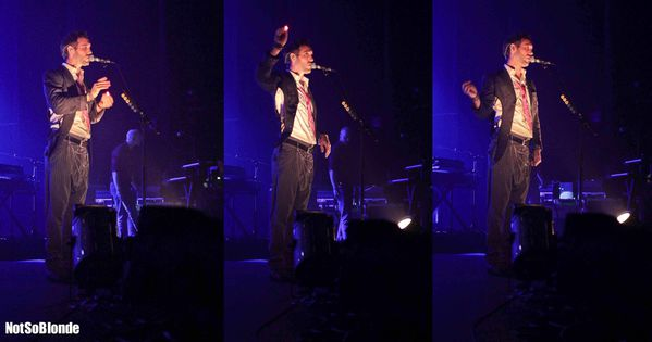 triptyque-tiny-lights-charlie-winston-olympia.jpg