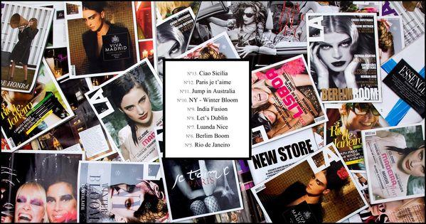 Lanidor-magazine.jpg