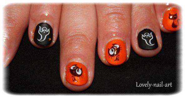 Nail-art---water-decals---Elodie-1.jpg