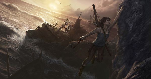 05743284-photo-tomb-raider-fan-arts