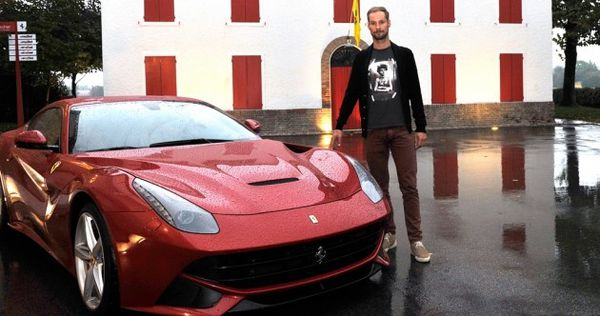 Boonen-ferrari-berlinetta.jpg