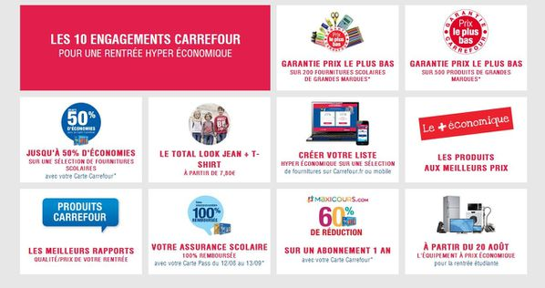 Carrefour-10-engagements.JPG