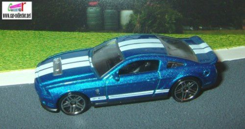 10-ford-shelby-gt500-2010.009-hw-premiere--1-