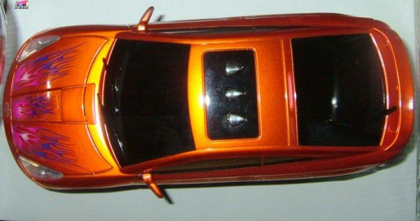 toyota-celica-tuning-sound-and-lights-happy-well (2)