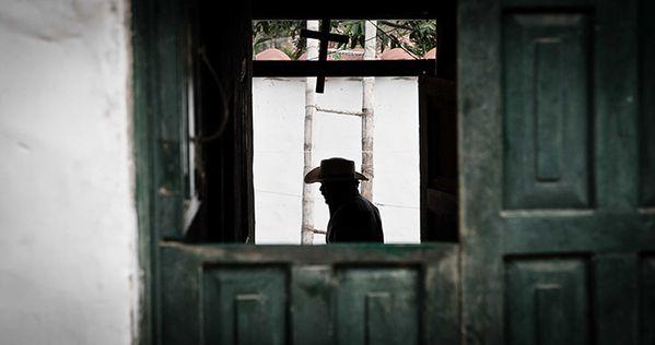 Colombie-©V.Kronental-16
