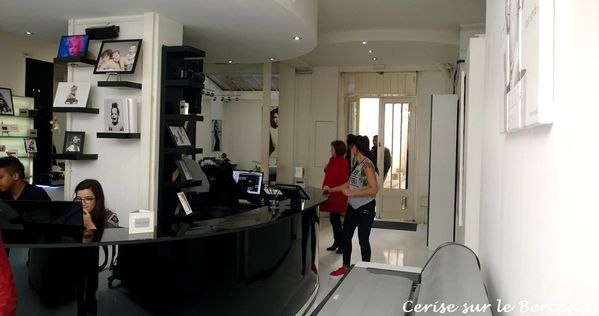 studio-lenoir-paris (4)
