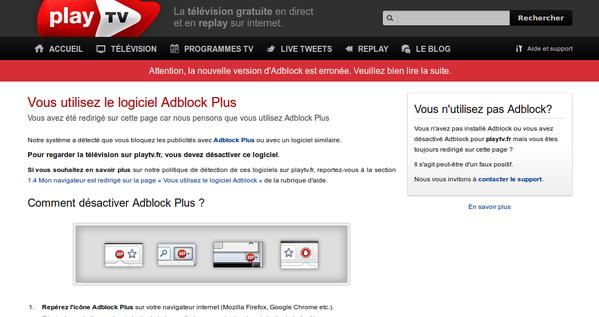 addblock1.png