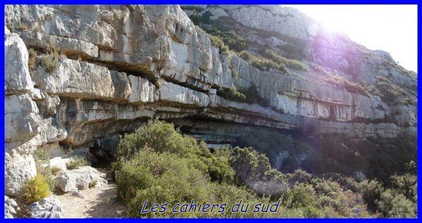 grotte de manon [640x480]