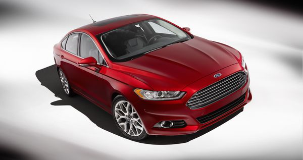 Ford-Fusion-9