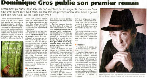 article Presse de la Manche004