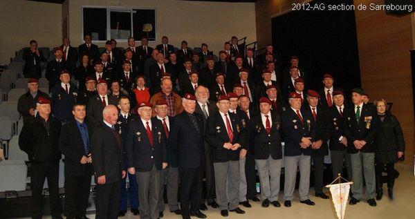 2012-AG section Sarrebourg