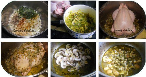 etapes-du-poulet-aux-olives.jpg