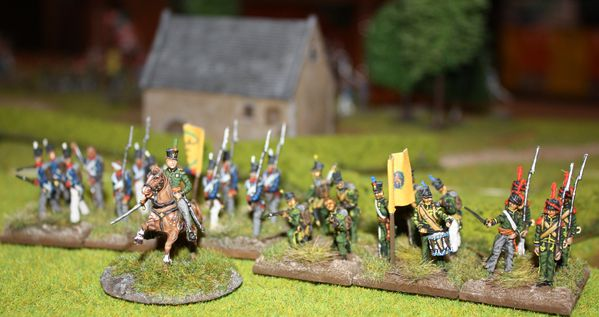 armee-anglo-hollandaise 1373