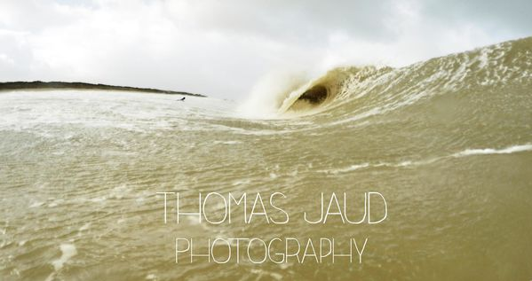Thomas-Jaud-Photographie.jpg