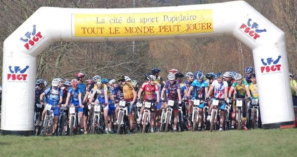 Saint Martin des Champs 2013