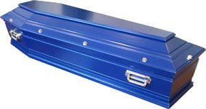 cercueil-bleu.jpeg