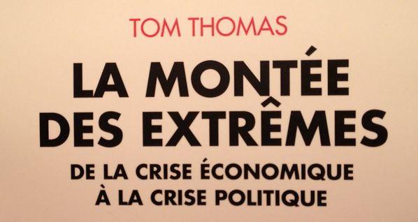 Tom-Thomas-La-montee-des-extremes.JPG
