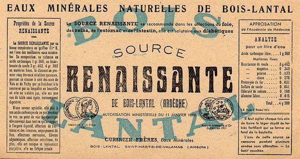 etiquette-source-renaissante_bois-lantal