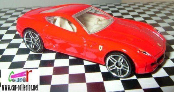 ferrari 599 gtb fiorano 2007.014 first editions (3)
