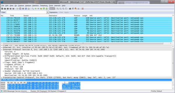 wireshark_msn.png
