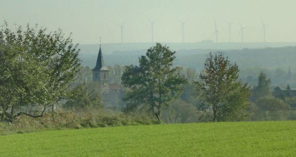 Pays-Boulay-oct-2011-DSC03012-Gomelange.jpg