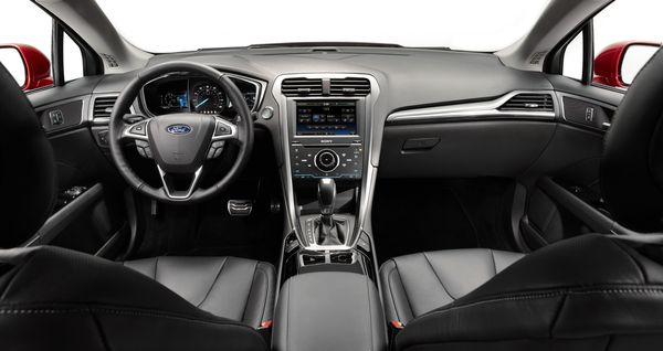 Ford-Fusion-7