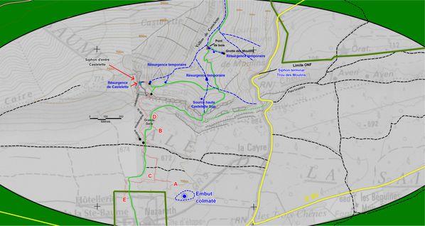 Carte-sources-de-l-Huveaune-1.jpg
