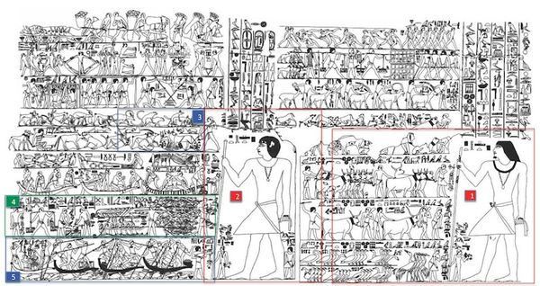 ptah hotep Page 8