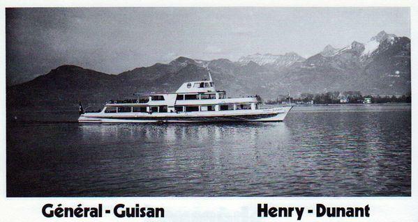 General-Guisan-Henry-Dunant.jpg