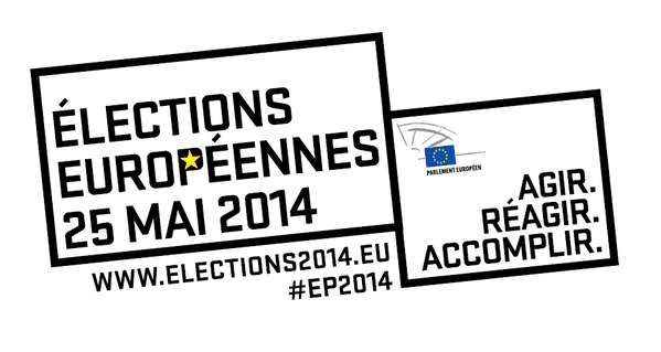 Elections 01