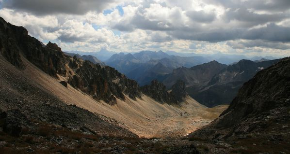 2014-09-07 Mont Thabor 2 087