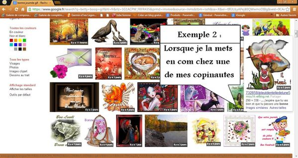 exemple2.jpg