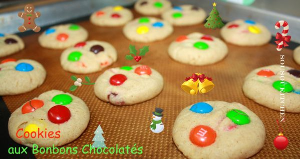 Cookies-aux-bobbons-chocolates-018-002.JPG