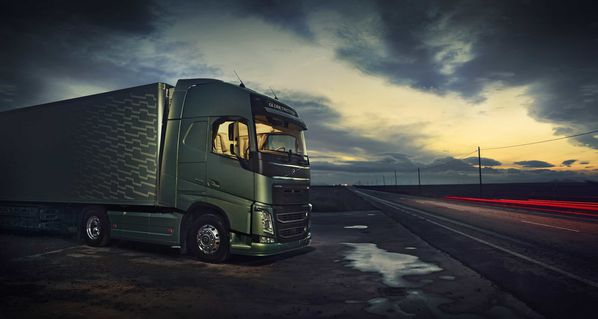 New-Volvo-FH-Road1.jpg
