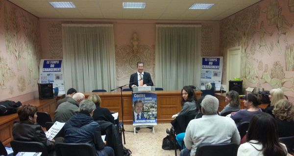 ceragioli contes 2014 mairie