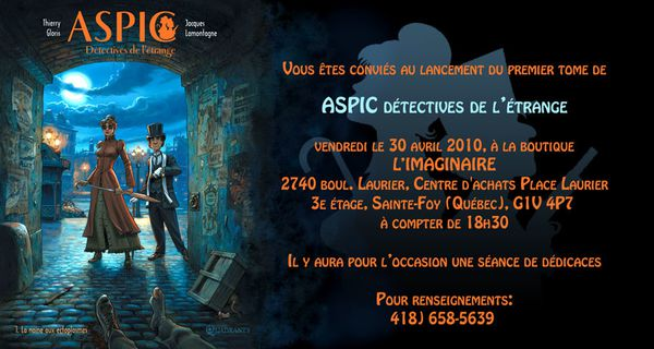 invitation-ASPIC-quebec.jpg