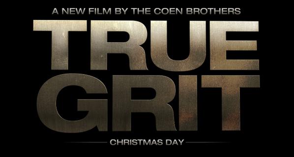 true-grit.png