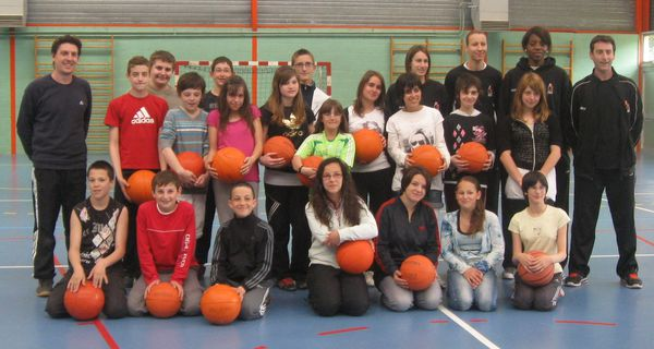 basket-12-04-2011 1544-copie-1