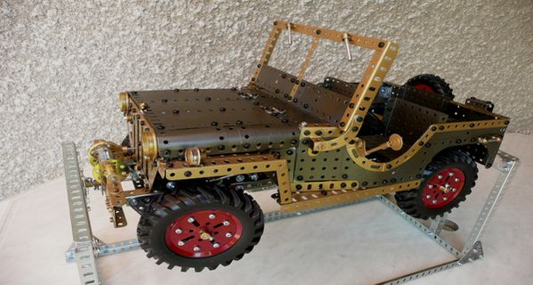 JEEP-MECCANO-JAMES-08-2009--116-.jpg