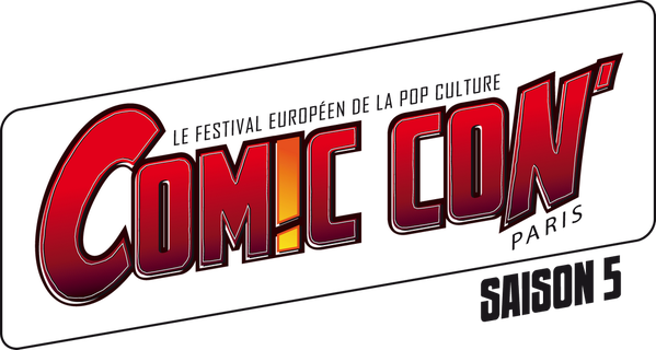 logo-ComicCon.png