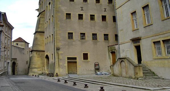 Metz 28mai2011 425 chèvremont
