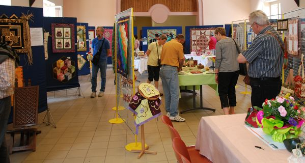 exposition-a-Arches 0334
