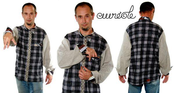 chemise-aston.jpg
